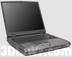 Alienware A51-M